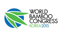 World Bamboo Congress