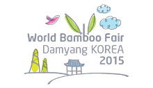 World Bamboo Fair